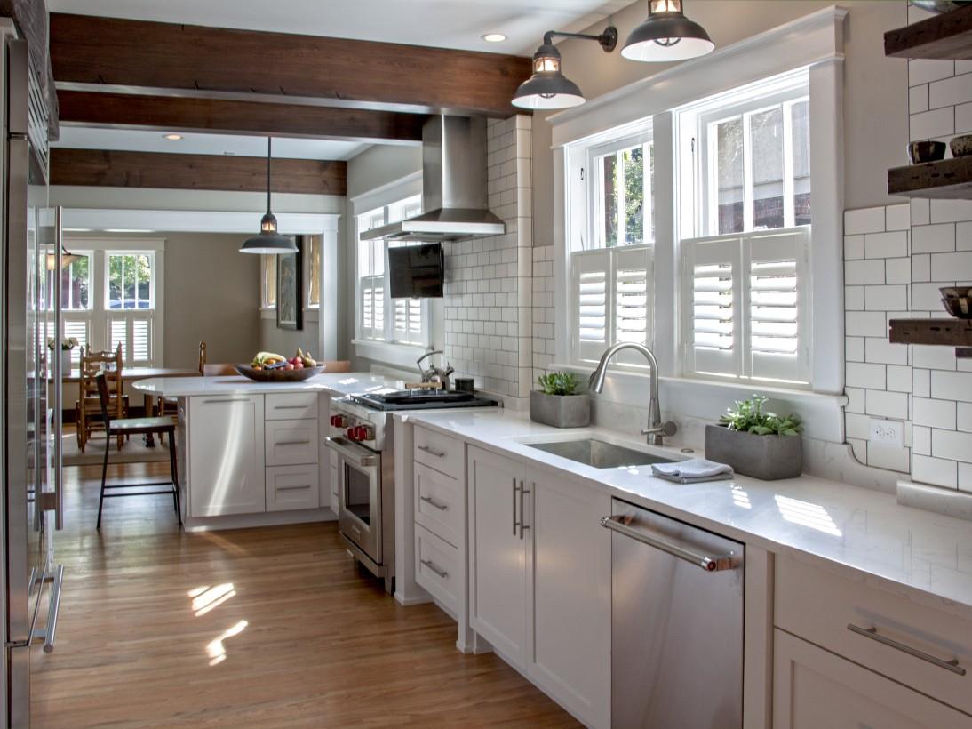 westwood_kitchen2