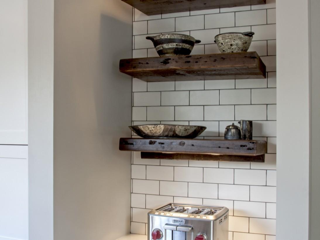 westwood_kitchendetail